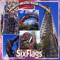 six-flags-america-md