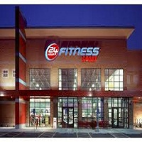 24-hour-fitness-md