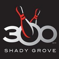 300-shady-grove-md