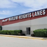 amf-marlow-heights-lanes-md
