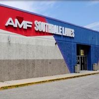 amf-southdale-lanes-md