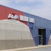 amf-waldorf-lanes-md