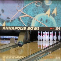 annapolis-bowl-md