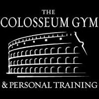 colosseum-gym-md
