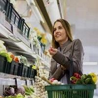 david's-natural-market-health-food-stores-md