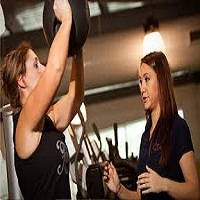 excellence-in-fitness-personal-trainers-md