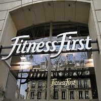 fitness-first-md