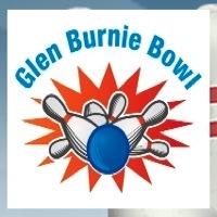 glen-burnie-bowl-md