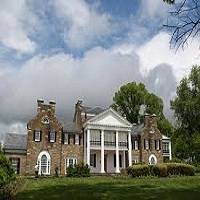 gleanview-mansion-md