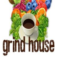 grind-house-juice-bar-juice-bars-in-md