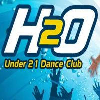 h2o-under-21-dance-club-md
