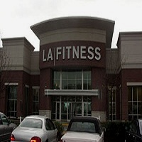 la-fitness-md