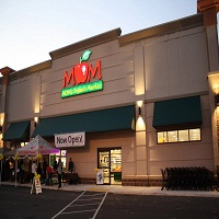 mom's-organic-market-health-food-stores-md