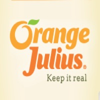 orange-julius-juice-bars-in-md