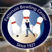patterson-bowling-center-md