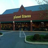 planet-fitness-md