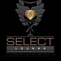 Select Lounge Cool Lounges in Maryland
