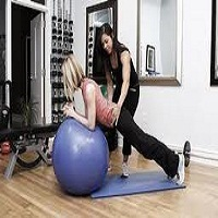 shape-shifter-fitness-md