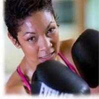 sport-&-health-gym-md