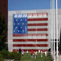 star-spangled-banner-flag-house-MD