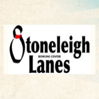 stoneleigh-lanes-md