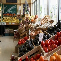 takoma-park-silver-spring-food-health-food-stores-md