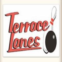 terrace-lanes-md