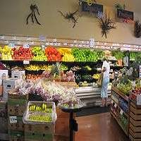 the-common-market-health-food-stores-md