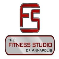 the-fitness-studio-of-annapolis-md