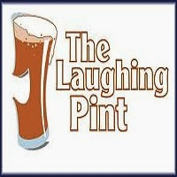 The Laughing Pint Lounges in Maryland