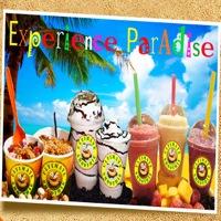 ultimate-smoothie-juice-bar-md