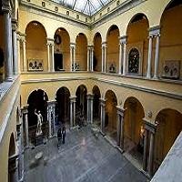 walters-art-museum-film-locations-md
