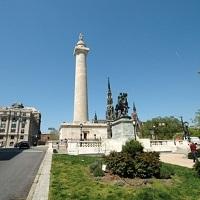 washington-monument-&-Museum-md