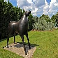 Gertrude's-sculpture-gardens-md