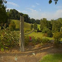 alden-farms-sculpture-gardens-md