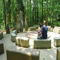 annmarie-garden-sculpture-gardens-md
