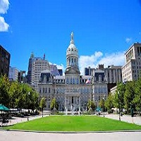 baltimore-city-hall-film-locations-md