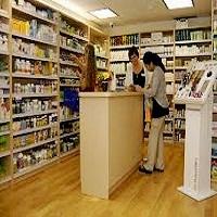 drug-city-pharmacy-vitamin-shops-md
