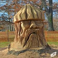 druid-hill-park-sculpture-gardens-md