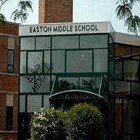 easton-high-school-film-locations-md