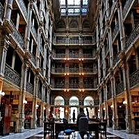 george-peabody-library-film-locations-md