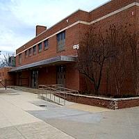 glen-burnie-high-school-film-locations-md