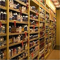 gnc-vitamin-shops-md