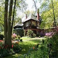 gramercy-mansion-sculpture-gardens-md