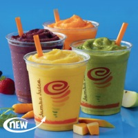 jamba-juice-bar-md