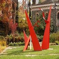 potomac-garden-center-sculpture-gardens-md