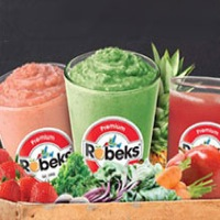 robeks-juice-bar-md