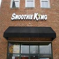 smoothie-king-vitamin-shops-md