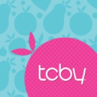tcby-juice-bar-md