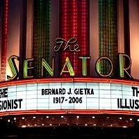 the-senator-theatre-film-locations-md